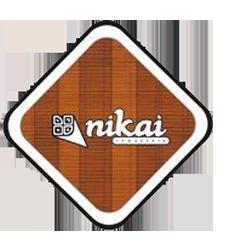 nikai