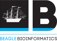 Beagle BioInformatics