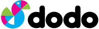 Dodo Biotech Crowdfunding